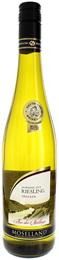 2015, Riesling, Mosel, Weiß, Deutschland, Qualitätswein, trocken, Wein